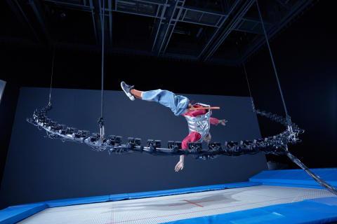 Sony ogłasza nowe możliwości użycia kompaktowego modelu RX0 do zdjęć z różnych perspektyw