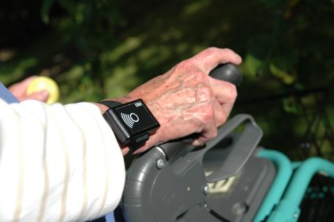 Pressinbjudan – Utbildning för Örebros pensionärsråd