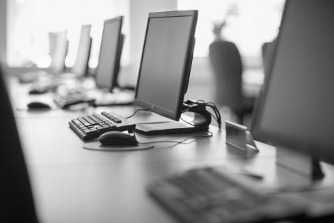 Kontek lanserar e-utbildning som effektiviserar lönearbetet