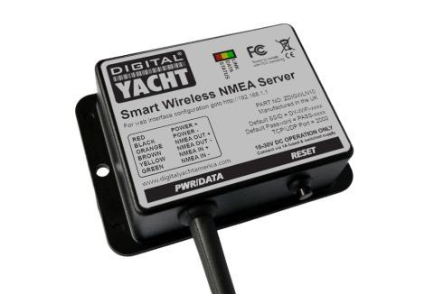Smart WLN10 PNG