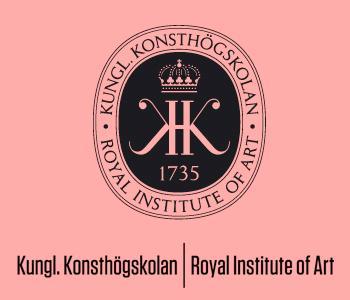 Kungl. Konsthögskolan ställer ut på Stockholm Music & Arts 3-5 augusti 2012