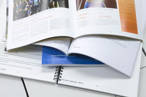 Arkitektkopia ökar lokal kundnärvaro och leveransförmåga med investering i nya digitalpressar