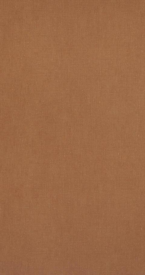 Midbec Tapeter - Concrete 2 - 18403