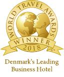 denmarks-leading-business-hotel-2018-winner-shield-128