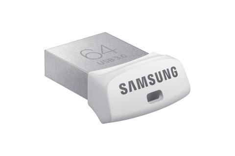 USB FIT