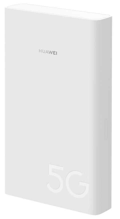 5G CPE WIN - Huawei Sverige