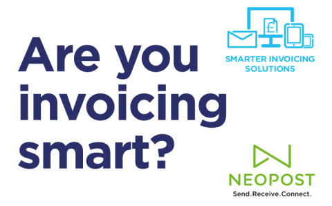 Are you invoicing smart?