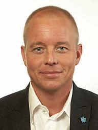 Sverigedemokraterna fördömer att antidemokrater kuppar in sig på SD-mandat