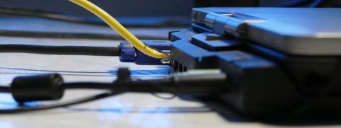 Kort med støtteberettigede adresser til bredbåndspuljen er opdateret