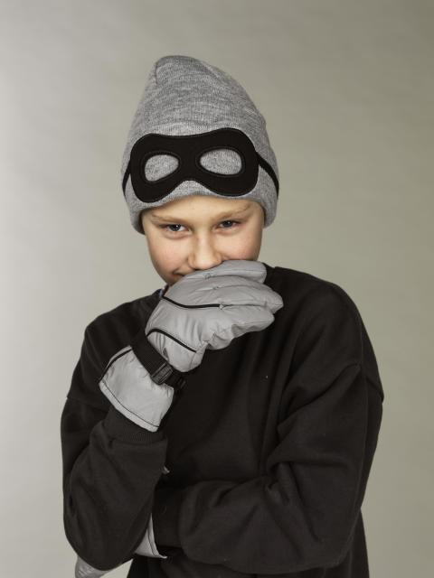 Kids hat and gloves 42823-193, 42729-193