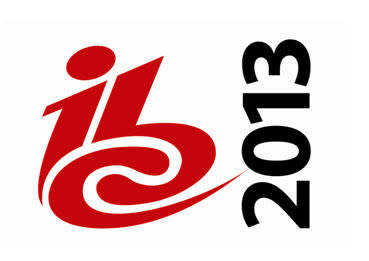 Canon showcases largest-ever product line-up at IBC 2013