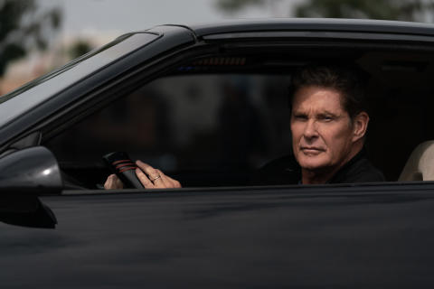 Battle Of The 80s Supercars With David Hasselhoff_HISTORY (3)