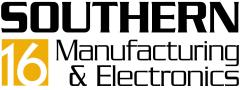 Southern Manufacturing & Electronics 2016