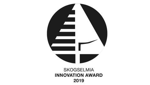 11 nominerade bidrag till SkogsElmia Innovation Award