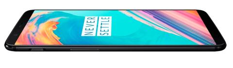 Uppstickaren OnePlus snart hos Telia och Halebop