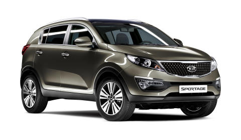 kia_sportage_my14_body_color_front_a2s_4994_22392
