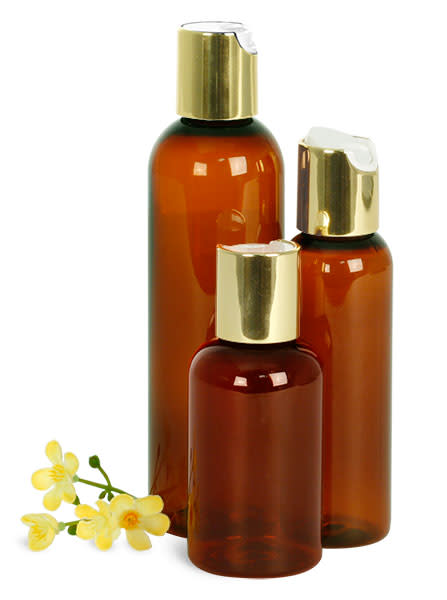 Global Body Care Packaging Industry Market Research Report 2017