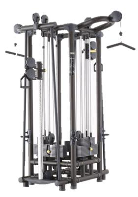 Technogym Cabletower