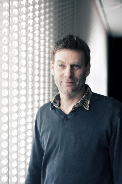 Tommy Norgren, ledamot