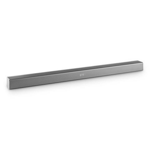 auna Areal Bar 350 2.0 Soundbar