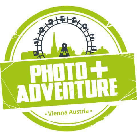 Sony bei der Photo+Adventure 2018 in Wien