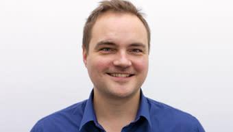 Creuna ansætter Mads Aakjær Lauridsen