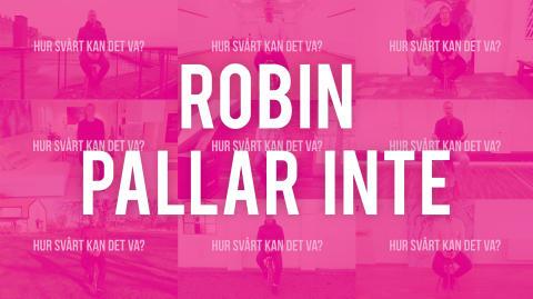 robin-pallar-inte-10avsnitt
