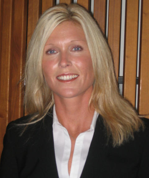 Ny försäljningschef på Comwell Varbergs Kurort
