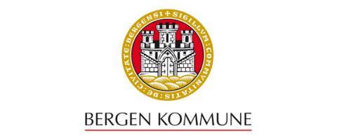 TDC leverer framtidens kommunikasjonsløsninger til Bergen Kommune