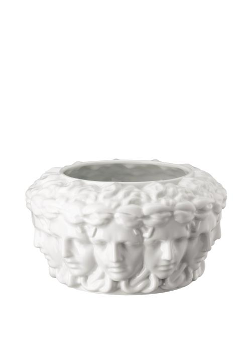 RmV_Euphoria_White_Rotating_Vase_13_cm