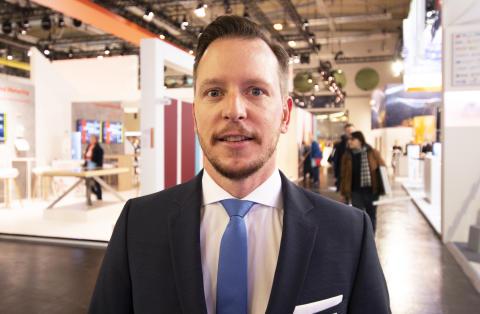 Stefan Zähringer