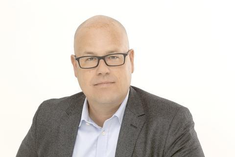 Håkan Åkerström