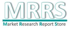 Global and Europe Predictive Analytics Market - Analysis and Outlook to 2022