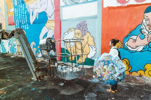 041216-jonathanahyu-streetart-3