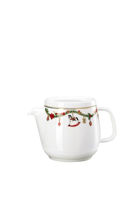 HR_Nora_Christmas_Teapot