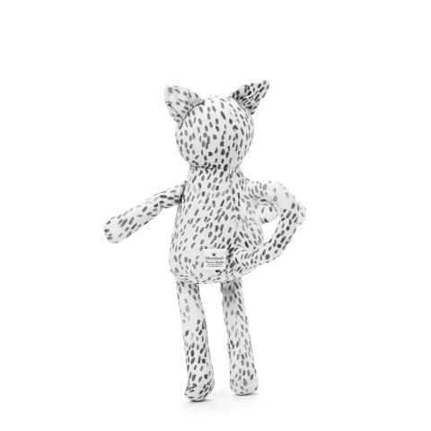 1033900_2_snuggle_dots-of-fauna-kitty