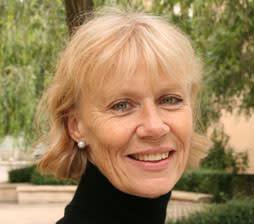 Apotekets hälsostrateg blev Årets Intraprenör 2010