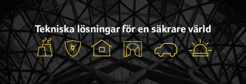 Malux Sweden lanserar ny webbplats