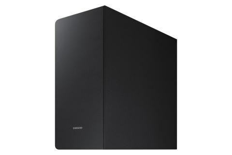 Samsung HW-K960 soundbar_Dynamic 02