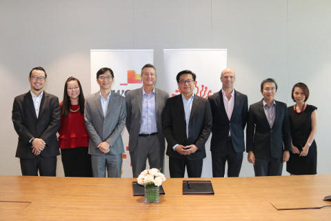 AI Singapore and PwC Singapore collaborate to enhance digital trust competencies through responsible AI