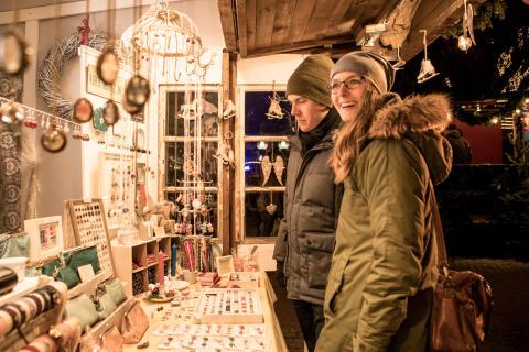 Kieler Weihnachtsmarkt Holstenplatz_Kiel-Marketing (c) Kai Kokott (3)