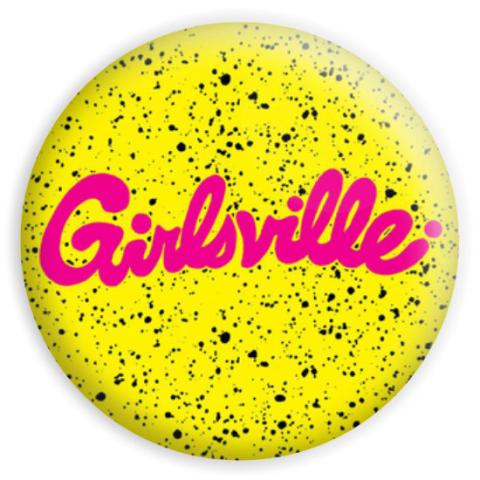 Girlsville