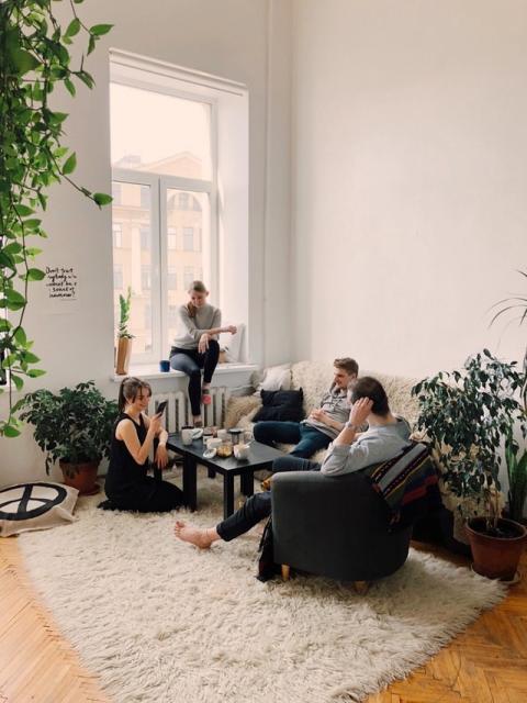 Findroommate.dk: udlejer, det er nu du skal rykke!