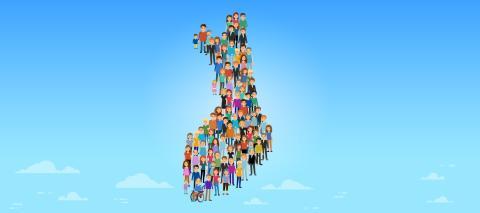 Ainutlaatuinen selvitystyö yksilöllistetystä syövänhoidosta:  Suomeen syntymässä huipputason ekosysteemi