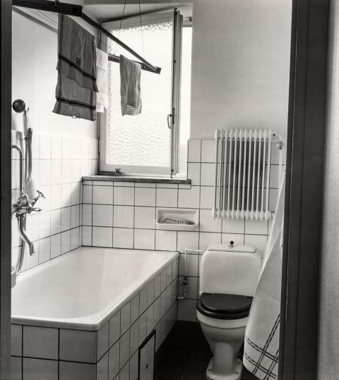N1_00620-2-2_Karl-Heinz-Hernried-1950-tal