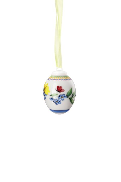 HR_Collector's_Items_Porcelain_Egg_small_spring_meadow_forget-me-not
