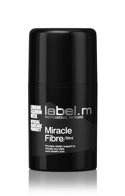 Label.M Complete - Miracle Fibre