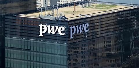 Wolters Kluwer levererar molnbaserat bokslutsprogram till PwC