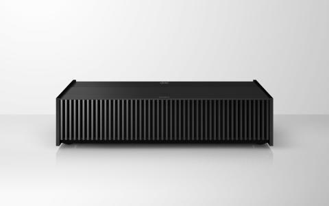 Projektor VPL-VZ1000ES