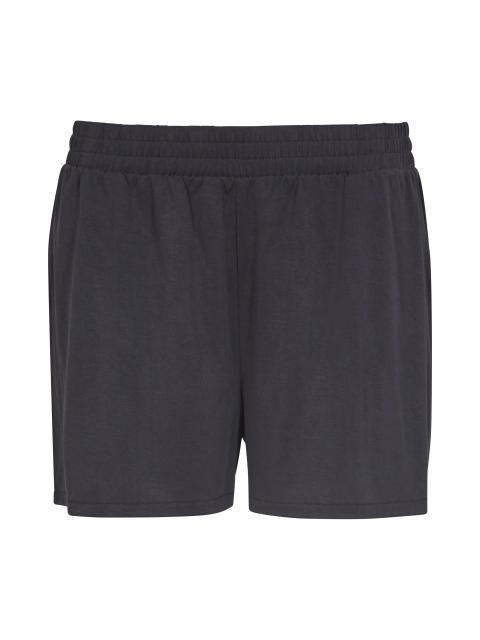 Elina_shorts_black